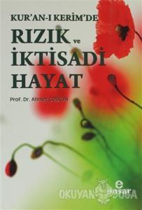 Kur'an-ı Kerim'de Rızık ve İktisadi Hayat