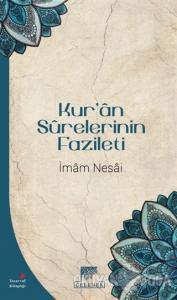 Kur'an Surelerinin Fazileti