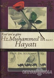Kur'an'a Göre Hz. Muhammed'in (S.a.v) Hayatı