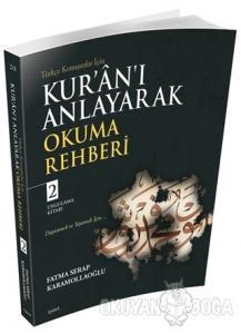 Kur'an'ı Anlayarak Okuma Rehberi - 2