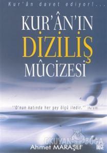 Kur'an'ın Diziliş Mucizesi