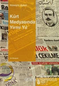 Kürt Medyasında Yirmi Yıl