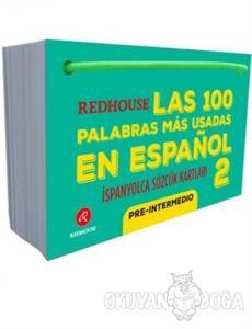 Las 100 Palabras Mas Usadas En Espanol 2