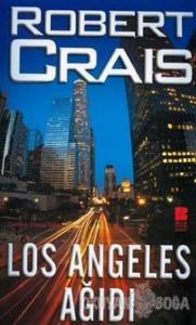 Los Angeles Ağıdı