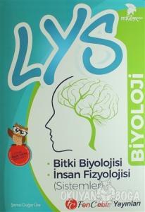 LYS Biyoloji