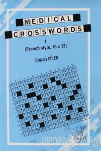 Medical Crosswords 1