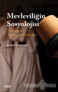 Mevleviliğin Sosyolojisi