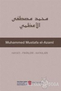Muhammed Mustafa El-Azami