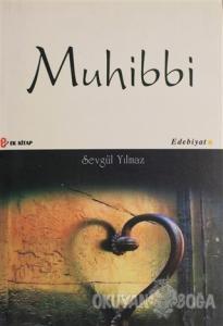 Muhibbi