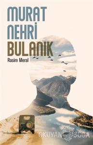 Murat Nehri Bulanık