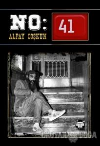No: 41