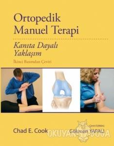 Ortopedik Manuel Terapi