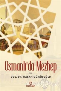 Osmanlı'da Mezhep