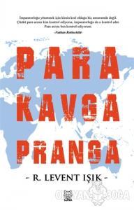Para Kavga Pranga