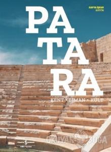 Patara (Ciltli)