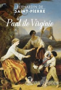 Paul ile Virginie