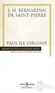 Paul İle Virginie