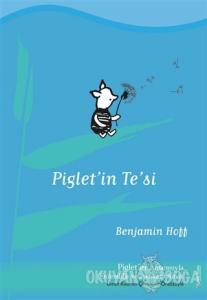 Piglet'in Te'si