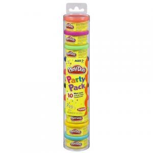 Play-Doh Bonbon Parti Seti 22037