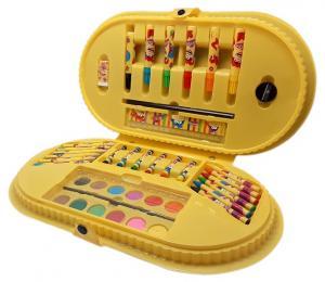 Play-Doh Kırtasiye Seti (40 PARÇA) ST001
