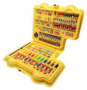 Play-Doh Kırtasiye Seti (64 PARÇA) ST002