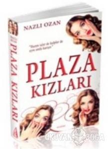 Plaza Kızları