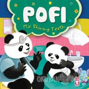 Pofi My Shining Teeth