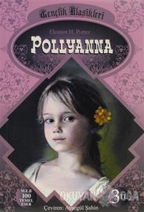 Pollyanna 1. ve 2. Cilt