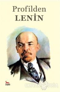 Profilden Lenin