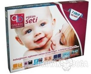 Q Bebek Eğitim Seti