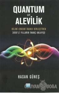 Quantum ve Alevilik