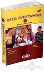 Read Everywhere 1