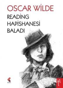 Reading Hapishanesi Baladı