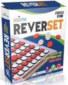 Sisimo Reverset