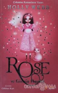 Rose ve Gümüş Hayalet