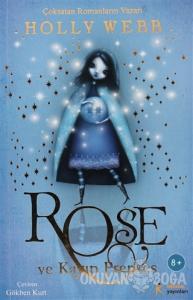 Rose ve Kayıp Prenses