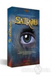 Satrab