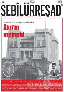 Sebilürreşad Dergisi Sayı: 1038