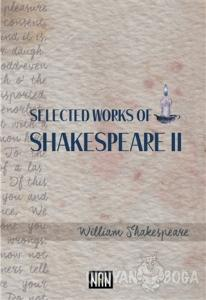 Selected Works Of Shakespeare 2