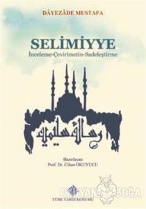 Selimiyye