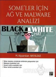 Some'ler İçin Ağ ve Malware Analizi