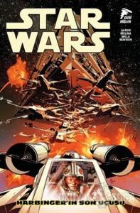 Star Wars Cilt 4