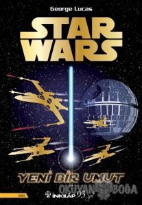Star Wars - Yeni Bir Umut