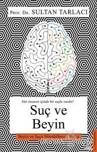 Suç ve Beyin