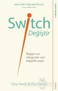 Switch Değiştir