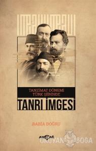 Tanzimat Dönemi Türk Şiirinde Tanrı İmgesi