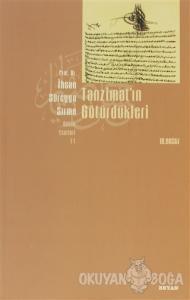 Tanzimat'ın Götürdükleri