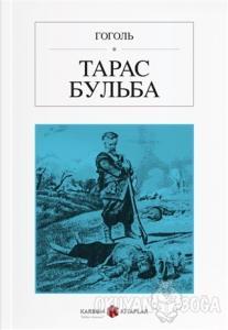 Taras Bulba (Rusça)