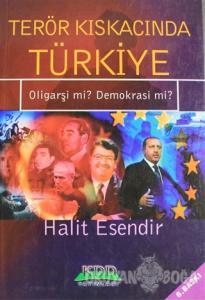 Terör Kıskacında Türkiye