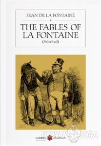 The Fables of La Fontaine (Selected)